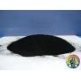 Техуглерод П-803(сажа) пигмент черный   Екатеринбург