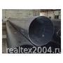 Труба-оболочка для ППУ изоляции. Доставка. ГОСТ 30732-2006  Екатеринбург