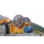 KEFID -Щековая дробилка   Китай