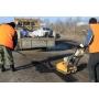 Холодный асфальт для ямочного ремонта ООО Дорожные Инновационные системы  Уфа