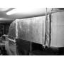 Огнезащитные составы и материалы  Конструктивная огнезащита для воздуховодов Et-Vent Красноярск