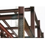 Строительные металлоконструкции / закладные детали / фермы СоюзМеталл  Нижний Новгород