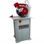 Автоматический станок для резки армирования c диском VILMAC   Москва