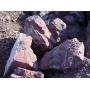 Ландшафтный камень яшма змеевик галька валуны голыш галечник   Москва