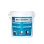 Проникающая гидроизоляция MASTERSEAL 501 (мешок 30 кг)   Хабаровск