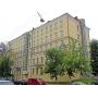 Квартира 62 м2 ЖК Сталинки в Скольниках Собственник Москва