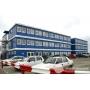 Модульные здания, бытовки вахтовые, бытовки строительные, модули Containex  Томск