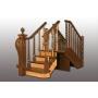 Лестницы   Сочи
