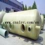 стеклопластиковые емкости   Китай