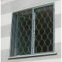 Решетки на окна   Тверь