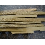 Песчаник серо-зеленый, соломка, 15-20мм   Калининград