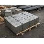 Фундаментный блок для дачи и бани 30x30x30 см   Новосибирск