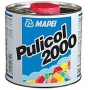 Смывка эпоксидной затирки PULICOL 2000 (0,75кг)   Санкт-Петербург