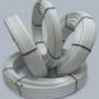труба металлопластиковая HARDFLEX PERT-AL-PERT Омск
