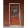 Алюминиевые двери   Казань