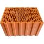 Предлагаем поризованные керамические блоки KERAKAM 11,1 NF  SuperThermo (380х280х219) Череповец