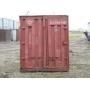 5 тонный контейнер   Краснодар