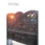 Продукция из бетона визуально не отличимая от мрамора, гранита,   Новое слово на рынке строительных и отделочных материалов Белгород