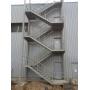 Лестницы металлические   Нижний Новгород