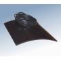 Маркерные накладки ТУ 3435-014-93719333-2012   Набережные Челны
