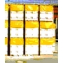 Блоки строительные газосиликатные   Тамбов