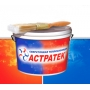 Жидкая теплоизоляция Астратек  Барнаул