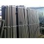 продаем металлические столбы с производства   Псков