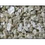 ВЕРМИКУЛИТ - натуральный теплоизолятор  Вермикулит вспученный ГОСТ 12865-67 Сочи
