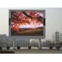 оптом Светодиодные лампы и экранLED из Китая   Якутск