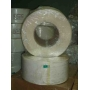 Стреппинг лента (стягивающая лента) любой размер  от производите   Тула
