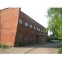 Продам здание   Новокузнецк