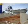 Быстровозводимый стационарный бетонный завод   Москва