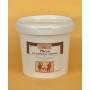 Масло для деревянной черепицы redNorth 003 Йошкар-Ола