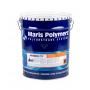 Mariseal 710 Maris Polymers  Тюмень