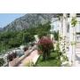 Продается 3-х комнатная квартира в Черногории   Черногория