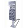 Светодиодный светильник  ТИС-Р-2-А Курск