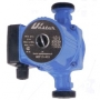 Насосы циркуляционные (для отопления) Wester WCP Омск