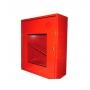 Навесной открытый шкаф пожарный ШПК 310 НО (красный или белый)   Ростов-на-Дону