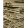 Черенки,кувалды,топорища,снегоуборочные лопаты  Высший сорт Все размеры на заказ Челябинск