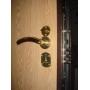 Продажа металлических дверей   Йошкар-Ола