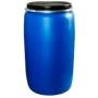 Бочки бу 227 литров с крышкой и хомутом   Белгород