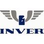 Порошковая краска INVER (Италия) Тольятти