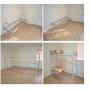 Кровать металлическая армейского типа   Ставрополь