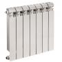Биметаллический радиатор отопления Energy StAl-500 секционный   Челябинск
