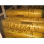 Теплоизоляция (рулонная и минплиты) ASTRA Оптовая продажа Владивосток