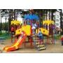 Детское игровое и спортивное оборудование   Красноярск