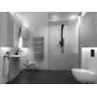 Моющее средство для сантехники, туалетов, душевых, бассейнов  Неолайт-8 Омск