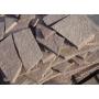 камень лемезит   Магнитогорск