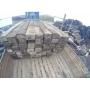 Шпалы деревянные оптом   Кострома