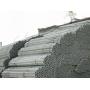 Хризотила цементный ТРУБЫ безнапорные, напорные.   Липецк